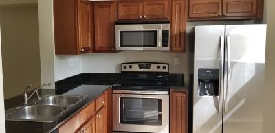 Pompano Beach FL Rental For Rent: $1,360
