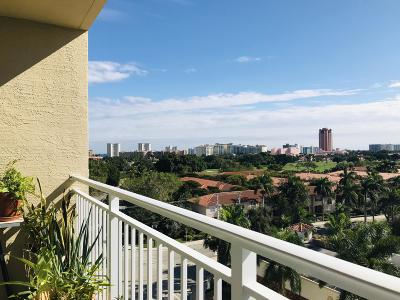 Boca Raton FL Rental For Rent: $3,500