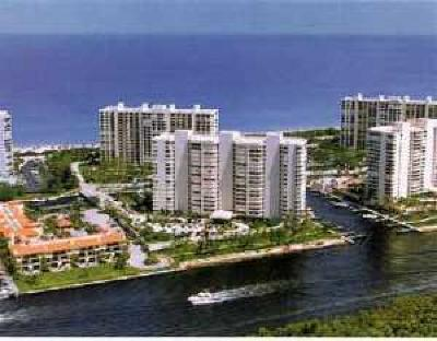 Boca Raton FL Rental For Rent: $4,300
