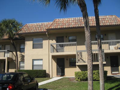Boca Raton FL Rental For Rent: $1,400
