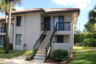 Boca Raton FL Rental For Rent: $1,575