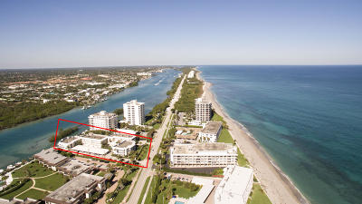 Condo Sold: 325 Beach Road #110