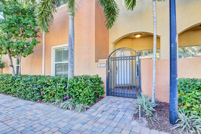Tamarac FL Rental For Rent: $1,950