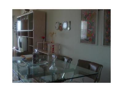 Boynton Beach, West Palm Beach Rental For Rent: 221 Windsor J