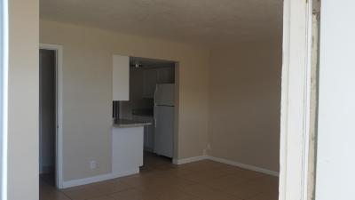 Rental For Rent: 4611 S Congress Avenue #110