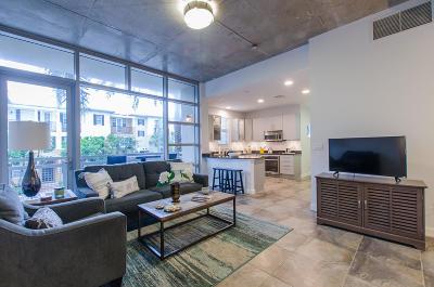 Delray Beach Condo For Sale: 335 SE 6th Avenue #N-210