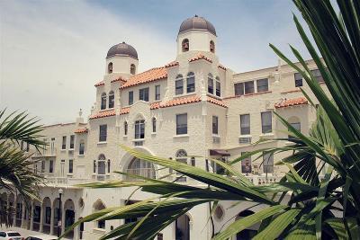 Palm Beach Condo For Sale: 235 Sunrise Avenue #2245