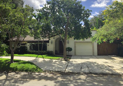 Boca Raton FL Single Family Home For Sale: $825,000
