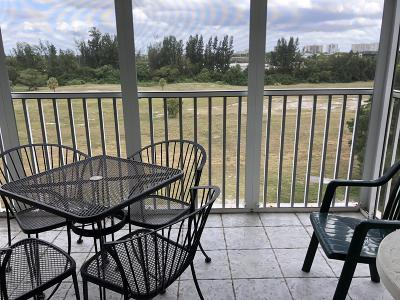 Coral Springs, Parkland, Coconut Creek, Deerfield Beach,  Boca Raton , Margate, Tamarac, Pompano Beach Rental For Rent: 5500 NW 2nd Avenue #720