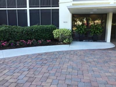 Boca Raton FL Condo For Sale: $16,000