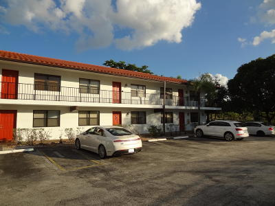 Coral Springs, Parkland, Coconut Creek, Deerfield Beach,  Boca Raton , Margate, Tamarac, Pompano Beach Rental For Rent: 1501 NW 13th Street #0160