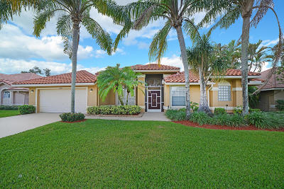 Coral Springs, Parkland, Coconut Creek, Deerfield Beach,  Boca Raton , Margate, Tamarac, Pompano Beach Rental For Rent: 10464 Milburn Lane