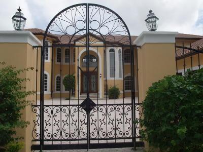 Delray Beach Single Family Home For Sale: 16082 Rio Del Sol