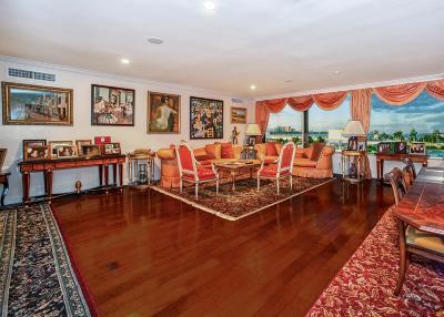 Palm Beach Condo For Sale: 44 Cocoanut Row #420a