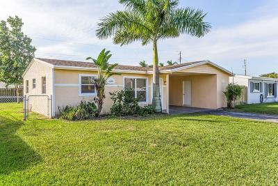 Coral Springs, Parkland, Coconut Creek, Deerfield Beach,  Boca Raton , Margate, Tamarac, Pompano Beach Rental For Rent: 6374 Winfield Boulevard