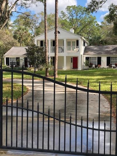 Jupiter FL Single Family Home For Sale: $469,000
