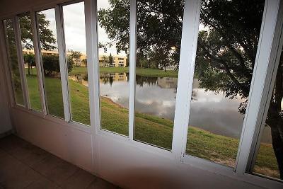 West Palm Beach FL Condo For Sale: $74,500