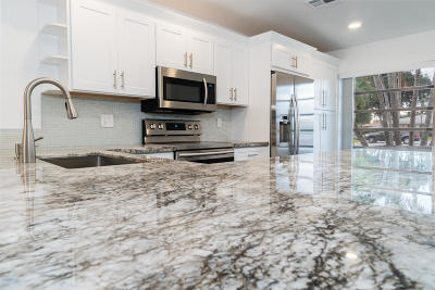 Delray Beach Single Family Home For Sale: 13915 Via Aurora #C
