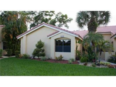 Boca Raton FL Rental For Rent: $1,950