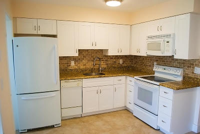 Delray Beach Single Family Home For Sale: 2723 Ponce De Leon Boulevard