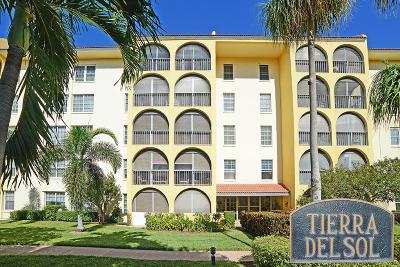 Boca Raton FL Condo For Sale: $159,900