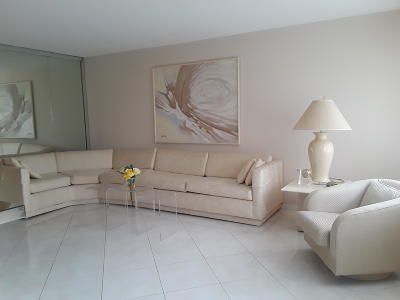 Boca Raton FL Rental For Rent: $1,490