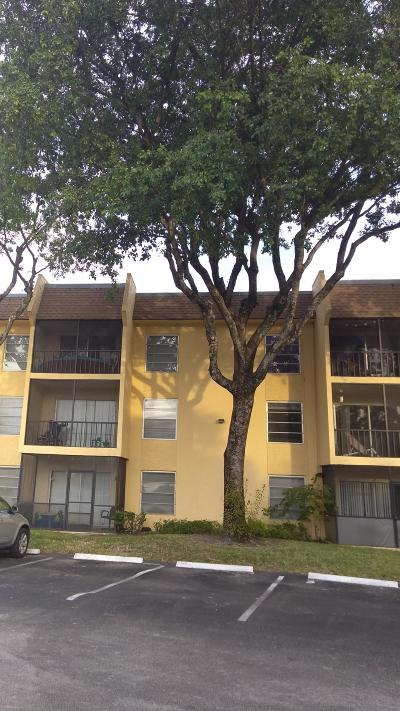Boca Raton FL Rental For Rent: $1,375