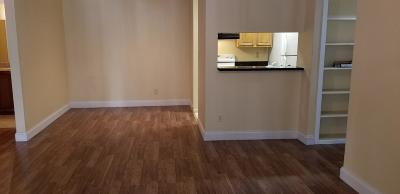 Coral Springs FL Rental For Rent: $1,150