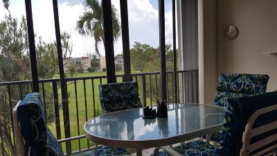 Margate FL Rental For Rent: $1,400
