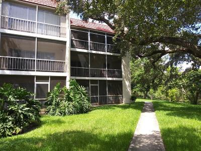 Boca Raton FL Rental For Rent: $1,625