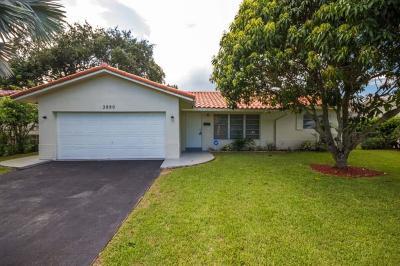 Coral Springs FL Rental For Rent: $2,075