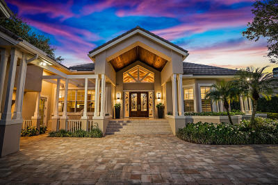 Bay Colony, Juno Ocean Key, Oak Harbour, Oak Harbour Condos, Oak Harbour Conds I Thru Iv In Or4708p958, 4819p1, 6, Preserve At Juno Beach, Sea Oats Of Juno Beach, Sea Oats Of Juno Beach Condo, Admirals Cove, Admirals Cove 2 Par A, Admirals Cove 2 Par E, Admirals Cove Par E, Admirals Cove-Waterside Condo, Anchorage North At Jonathans Landing Cond Decl Fil, Anchorage North At Jonathans Landing Condo, Anchorage North At Jonathans Landing Condo Unit 204, Bears Club, Bears Club Pud, Cape Pointe Of Jonathans Landing, Casseekey Island At, Casseekey Island At Jonathans Landing, Casseekey Island Dock Condo, Cypress Cove Of Jupiter, Islands Of Jupiter, Islands Of Jupiter/Jupiter River Estates, Islands Of Jupiter/Jupiter River Estates 3rd Addn, Jonathan's Landing, Jonathans Island At Jonathans Landing, Jonathans Landing, Jonathans Landing At ''the Harbour'', Jonathans Landing Marina Condo, Jonathans Landing-Passage Islands 5, Jupiter Inlet Colony, Jupiter Inlet Condo, Jupiter Ocean & Racquet Club - Sea Rise Condo, Jupiter Ocean And Racquet Club, Jupiter Ocean And Racquet Club (Searise), Jupiter Ocean And Racquet Club One Cond And Midris, Jupiter Ocean And Racquet Club One Condo And Midris, Jupiter Ocean Grande, Jupiter Ocean Grande 2 Condo, Jupiter Ocean Grande 2 Condominium, Loxahatchee Club At Maplewood 7 Ph 2, Loxahatchee Estates, Loxahatchee Landing, Loxahatchee Pointe, Loxahatchee Reserve, Loxahatchee Reserve North, Loxahatchee River, North Fork, North Fork 2, North Fork West, Ranch Acres, Ranch Colony, Ranch Colony - Old Trail, Ranch Colony - Ranch Acres, Ranch Colony Unrec, Ranch Colony- Ranch Estates, Ranch Colony-Ranch Estates, River Ridge Tequesta, Riverwalk, Riverwalk 1, Riverwalk 2, Riverwalk 3, Riverwind At Jonathans Landing, The Bear's Club, The Bears Club, The Loxahatchee Club, Trump National Jupiter, Trump National, Ritz Carlton Golf Club And Spa Pod B Jupiter, Jupiter Inlet Beach Colony Lot A In, Bay Reach, Captains Key, Frenchman's Harbor, Harbour Isles, Hidden Key, Lost Tree, Lost Tree Village, Old Port Cove, Old Port Cove - Moorings, Old Port Cove Admiralty, Old Port Cove Cond, Old Port Cove Cond One 9-42-43 Par Of Land Lyg Ely, Old Port Cove Cond Three As In Decl In, Old Port Cove Condo One, Old Port Cove Condo Two, Old Port Cove Condo Two Quay-9-42-43, Gov L Quay North, Old Port Cove Cove Tower East, Old Port Cove Harbor Village Condo, Old Port Cove Harbor Vlg Cond As In Decl In, Old Port Cove Lake Point Tower, Old Port Cove Lake Point Tower Condo, Old Port Cove Tower East, Old Port Cove Tower West Condo, Old Port Village 2, Prosperity Harbor, Prosperity Harbor No, Prosperity Harbor North, Quay South Of Old Port Cove, Rolling Green, Seminole Beach, Seminole Landing, Seminole Landing As In Pb30p35 And 36, Seminole Landings, Augusta At Eagleton, Augusta Pointe, Augusta Pointe - Pga National, Augusta Pointe At Eagleton, Ballen Isles, Ballenisles, Ballenisles - St George, Ballenisles - St George (Hansen-Jdm 1), Ballenisles 3, Ballenisles Coral Cay, Ballenisles Pod 10, Ballenisles Pod 15, Ballenisles Pod 24, Ballenisles Pod 25b, Ballenisles Pods 20a And 20b, Ballenisles Victoria Bay, Ballenisles-Sunset Bay, Bent Tree, Bent Tree Ph 1, Bent Tree Ph 2, Briarwood Of Eastpointe, Chambord At Frenchmans Reserve, Chambord Frenchman's Reserve, Coral Cay, Crystal Bay, Crystal Pointe, Crystal Pointe 1, Crystal Pointe 2, Crystal Pointe 3, Crystal Pointe 5, Cypress Hollow, Cypress Island, Diamond Head, Eagleton Cove, Eagleton Cove - Pga National, Eagleton Estates, Eagleton Estates, Pga National, Eagleton Lakes, Eagleton Lakes - Pga National, Eagleton/Masters, Eastpointe, Eastpointe Country Club, Eastpointe Country Club 7, Eastpointe Country Club 7-A, Eastpointe Country Club 7a, Eastpointe Country Club 8, Eastpointe Country Club Pl3, Eastpointe Sub 13a, Eastpointe Sub Pl 13a, Evergrene, Evergrene 2, Evergrene Pcd 04, Evergrene Pcd 2, Evergrene Pcd 3, Evergrene Pcd 4, Evergrene Pcd 5, Evergrene Pcd 6, Evergrene Pcd 7, Evergrene Pcd 8, Evergrene Pcd 9, Evergrene West Condo, Fiore At Gardens Condo, Fiore At The Gardens Condo, Fiore At The Gdns Condo, Frenchman's Creek, Frenchman's Reserve, Frenchmans Creek, Frenchmans Creek Par B, Frenchmans Creek Par D, Frenchmans Creek Par E-2, Frenchmans Creek Par E-5, Frenchmans Creek Par F-2, Frenchmans Creek Par F-3, Frenchmans Creek Par G-1, Frenchmans Creek Par G-2, Frenchmans Creek Par G-3, Frenchmans Creek Par G-4, Frenchmans Reserve, Frenchmans Reserve Pcd A, Frenchmans Reserve Pcd B, Frenchmans Reserve Pcd D, Frenchmans Reserve Pcd E, Frenchmans Reserve Pcd G, Frenchmans Reserve Pcd Pl F, Frenchmans Reserve Pod C, Frenchmans Reserve-Savoie, Frenchmans Yacht Club Development, Frenchmen's Landing, Frenchmen's Landing 3, Frenchmens Landing, Frenchmens Landing 2, Garden Oaks South, Garden Oaks West 2, Gardens Hunt Club, Harbour Oaks, Hidden Hollow, Horseshoe Acres, Horseshoe Acres West, Island, Island - Pga National, Legacy Place, Legacy Place , Residences At Legacy Place Condo, Legends, Legends At Gardens Condo Ph 01, Legends At The Gardens, Legends At The Gardens Condo, Legends At The Gardens Condominiums, Legends At The Gdns Condo, Legends Condo, Magnolia Bay, Mansions At Evergrene West Condo, Marina Gardens, Marina Gardens 2, Marina Gardens 3, Mariners Cove, Mariners Cove 1, Mariners Cove Pl 1, Masters At Eagleton - Pga National, Masters At Eagleton 1, Masters At Eagleton 1-A, Mirabella, Mirabella - Condado, Mirabella - Sedona, Mirabella At Mirasol, Mirabella At Mirasol A, Mirabella At Mirasol B, Mirabella At Mirasol C, Mirasol, Mirasol - Esperanza, Mirasol - Tranquilla, Mirasol Andalusia, Mirasol Capri, Mirasol Country Club, Mirasol Esperanza, Mirasol Magdalena, Mirasol Monte Carlo, Mirasol Olivera, Mirasol Palacio, Mirasol Par 12, Mirasol Par 14, Mirasol Par 15, Mirasol Par 16, Mirasol Par 2, Mirasol Par 21, Mirasol Par 23, Mirasol Par 25, Mirasol Par 3, Mirasol Par F, Mirasol Pars H And I, Mirasol Playa Rienta, Mirasol Porto Vecchio, Mirasol Prcl 13, Mirasol Quantera, Mirasol San Remo, Mirasol Siesta, Mirasol Terra Linda, Mirasol Via Verde, Mirasol Vizcaya, Mirasol- Olivera, Monterey Pointe, Monterey Pointe - Eagleton - Pga National, Monterey Pointe - Pga National, Natures Hideaway, Old Marsh, Old Marsh Golf Club, Old Marsh Golf Club 7500 Old Marsh Rd Palm Beach G, Old Marsh Golf Club, Palm Beach Gardens, Old Palm, Old Palm 2, Old Palm 4, Old Palm Golf Club, Old Palm Golf Club - Golf Estates, Old Palm Golf Club Golf Estate, Old Palm Pl, Osprey Isles Pud, Palms At Ballenisles Condo, Pga National - Monterey Pointe, Pga Resort Community Of Monterey Pointe, Pga Resort Community Of Preston Courts 2, Pga Resort Community Of Preston Golfview, Preston, Preston, Pga National, Residences At Legacy Place At Pga National, Residences At Legacy Place Condo, Residences At Legacy Place Condominium, Residences At Legacy Place Condos, Residences At Midtown, Residences At Midtown Condo, Resort Villa, Resort Villas, San Matera, San Matera Gardens Condo, San Matera The Gardens Condo, San Matera The Gdns Condo, San Michele, Sanctuary, Sanctuary 1, Sanctuary 2, Sorverel Harbour Marina, Steeplechase, Steeplechase/Horseshoe Acres, The Island, The Island - Pga National, The Island At Pga, The Island At Pga National, Villa Vasari At Mirasol Condo, Woodbine, Woodbine Par A, Woodbine Par B, Woodbine Par C, Woodbine Par E, Woodbine Par G, Indian Hills, Jupiter Hills, Jupiter Hills Village, Jupiter Hills Village Ii Condo, Jupiter Hills Village Ph I, Jupiter Hills Village Ph V, Andros Isle, Bay Hill Estates, Bay Hill Estates (Stonewal), Bay Hill Estates/Stonewal Estates, Bay Hill Stonewal Est, Bayhill Estates, Baywinds, Breakers West, Carleton Oaks, Ibis Single Family Home For Sale: 12840 Marsh Landing(S)