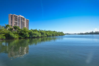 Boca Raton FL Condo For Sale: $549,000