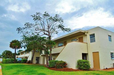 Boca Raton FL Rental For Rent: $1,250