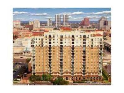 Rental For Rent: 616 Clearwater #310