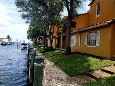 Condo For Sale: 1125 Lake Shore Drive #201