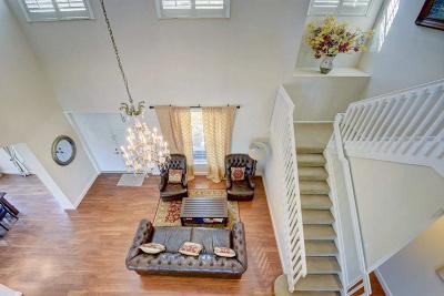 Royal Palm Beach Single Family Home For Sale: 174 Palm Beach Plantation Boulevard