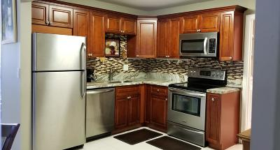 Boca Raton Single Family Home For Sale: 19480 Dakota Court