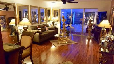 Palm Springs Condo For Sale: 711 Lori Dr Drive #402