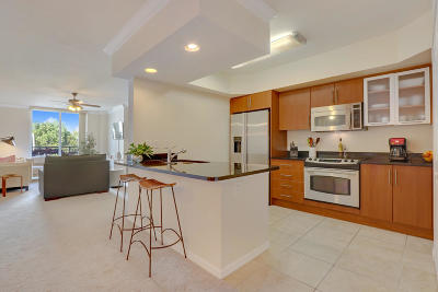 West Palm Beach Rental Contingent: 600 S Dixie Highway #315