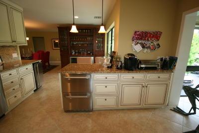 Boynton Beach Condo For Sale: 3929 Quail Ridge Drive #Mallard