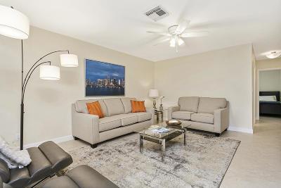 Bel Lido, Bel Lido Estates Condo, Bel Lido Lot 10 Block 1, Bel Lido Villas Rental For Rent