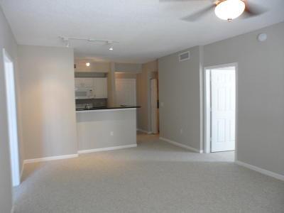 West Palm Beach Rental Leased: 780 S Sapodilla Avenue #201