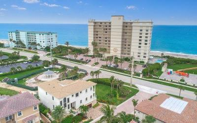 Juno Beach Rental For Rent: 441 Surfside Lane