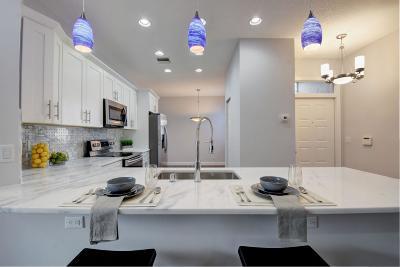 Boynton Beach Single Family Home For Sale: 10824 Royal Caribbean Circle