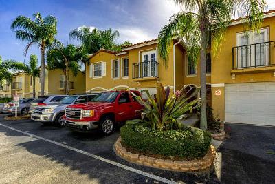 Condo For Sale: 1040 Lake Shore Drive #205