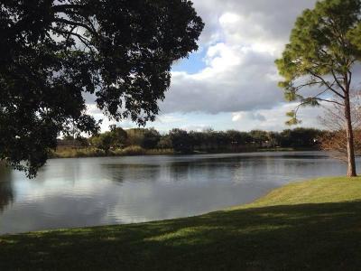 Boca Raton Single Family Home For Sale: 9785 Liberty Road