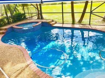 Boca Raton Single Family Home For Sale: 8010 Nadmar Avenue