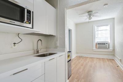 Palm Beach Rental For Rent: 250 Seminole Avenue #6