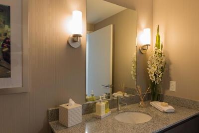Fort Lauderdale Rental For Rent: 400 SW 1st Avenue #1509